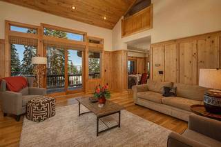 Listing Image 8 for 13406 Skislope Way, Truckee, CA 96161