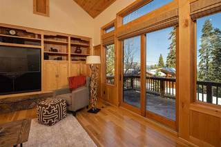 Listing Image 9 for 13406 Skislope Way, Truckee, CA 96161