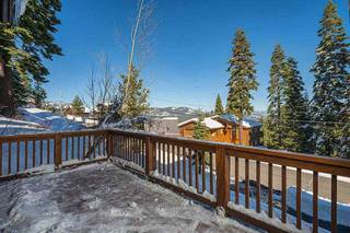 Listing Image 10 for 13406 Skislope Way, Truckee, CA 96161