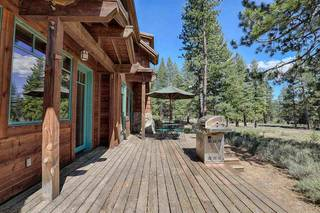 Listing Image 2 for 12593 Legacy Court, Truckee, CA 96161