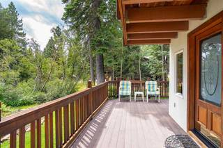 Listing Image 15 for 105 Shoreview Drive, Tahoe City, CA 96145
