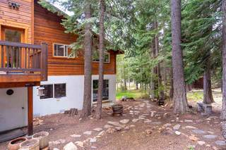Listing Image 17 for 105 Shoreview Drive, Tahoe City, CA 96145