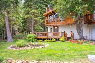 Listing Image 18 for 105 Shoreview Drive, Tahoe City, CA 96145