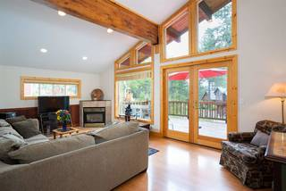 Listing Image 2 for 105 Shoreview Drive, Tahoe City, CA 96145