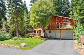 Listing Image 3 for 105 Shoreview Drive, Tahoe City, CA 96145