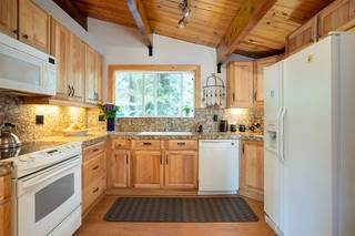 Listing Image 5 for 105 Shoreview Drive, Tahoe City, CA 96145