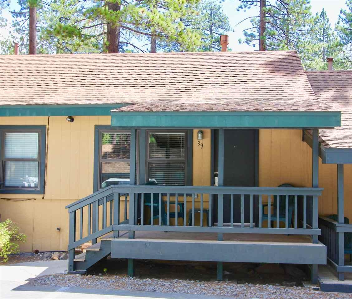 Image for 6943 North Lake Boulevard, Tahoe Vista, CA 96148