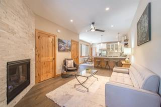 Listing Image 1 for 11285 Wolverine Circle, Truckee, CA 96161