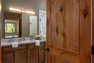 Listing Image 11 for 11285 Wolverine Circle, Truckee, CA 96161