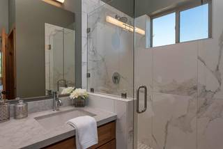 Listing Image 12 for 11285 Wolverine Circle, Truckee, CA 96161