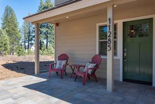 Listing Image 13 for 11285 Wolverine Circle, Truckee, CA 96161