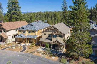 Listing Image 14 for 11285 Wolverine Circle, Truckee, CA 96161