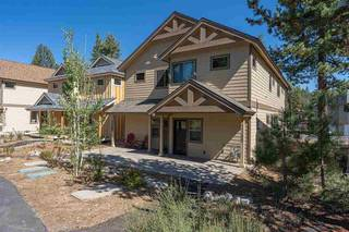 Listing Image 15 for 11285 Wolverine Circle, Truckee, CA 96161