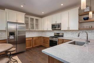 Listing Image 4 for 11285 Wolverine Circle, Truckee, CA 96161