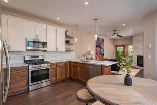 Listing Image 5 for 11285 Wolverine Circle, Truckee, CA 96161