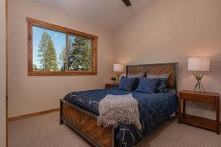 Listing Image 7 for 11285 Wolverine Circle, Truckee, CA 96161