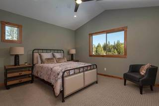 Listing Image 9 for 11285 Wolverine Circle, Truckee, CA 96161