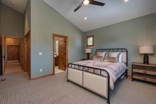 Listing Image 10 for 11285 Wolverine Circle, Truckee, CA 96161