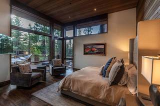 Listing Image 12 for 8433 Newhall Drive, Truckee, CA 96161