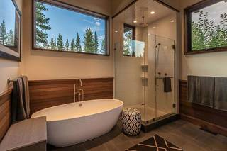Listing Image 13 for 8433 Newhall Drive, Truckee, CA 96161