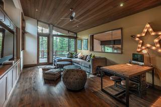 Listing Image 16 for 8433 Newhall Drive, Truckee, CA 96161