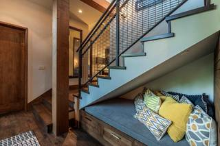 Listing Image 17 for 8433 Newhall Drive, Truckee, CA 96161