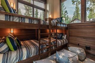 Listing Image 18 for 8433 Newhall Drive, Truckee, CA 96161