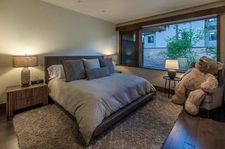 Listing Image 20 for 8433 Newhall Drive, Truckee, CA 96161