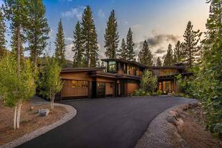 Listing Image 2 for 8433 Newhall Drive, Truckee, CA 96161