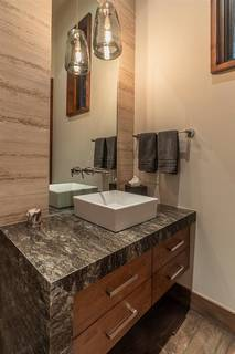 Listing Image 21 for 8433 Newhall Drive, Truckee, CA 96161