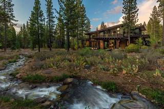 Listing Image 3 for 8433 Newhall Drive, Truckee, CA 96161