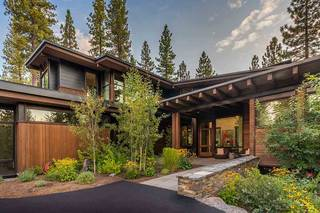 Listing Image 4 for 8433 Newhall Drive, Truckee, CA 96161