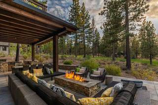 Listing Image 5 for 8433 Newhall Drive, Truckee, CA 96161
