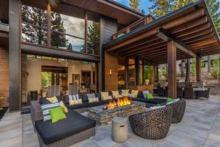Listing Image 6 for 8433 Newhall Drive, Truckee, CA 96161