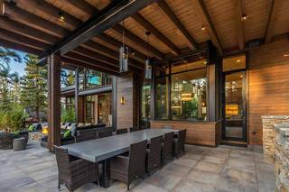 Listing Image 7 for 8433 Newhall Drive, Truckee, CA 96161