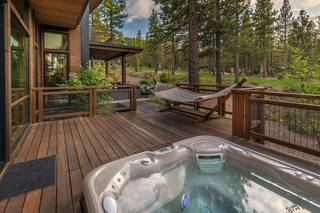 Listing Image 8 for 8433 Newhall Drive, Truckee, CA 96161