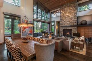 Listing Image 9 for 8433 Newhall Drive, Truckee, CA 96161