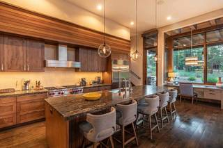 Listing Image 10 for 8433 Newhall Drive, Truckee, CA 96161