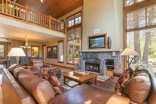 Listing Image 2 for 12368 Frontier Trail, Truckee, CA 96161
