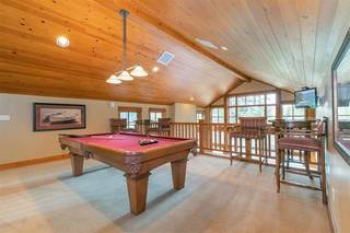 Listing Image 4 for 12368 Frontier Trail, Truckee, CA 96161