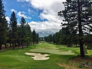 Listing Image 6 for 12368 Frontier Trail, Truckee, CA 96161