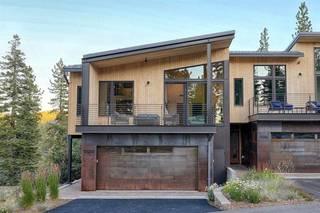 Listing Image 1 for 15120 Boulder Place, Northstar, CA 96161