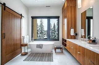 Listing Image 14 for 15120 Boulder Place, Northstar, CA 96161