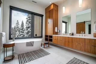 Listing Image 15 for 15120 Boulder Place, Northstar, CA 96161