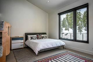 Listing Image 18 for 15120 Boulder Place, Northstar, CA 96161