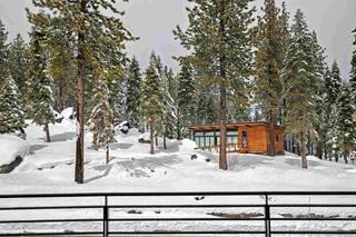 Listing Image 20 for 15120 Boulder Place, Northstar, CA 96161