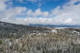 Listing Image 21 for 15120 Boulder Place, Northstar, CA 96161