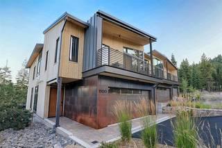 Listing Image 3 for 15120 Boulder Place, Northstar, CA 96161