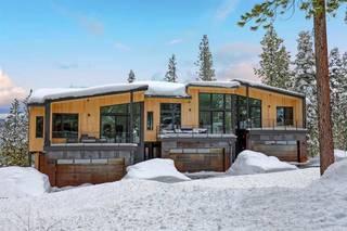 Listing Image 4 for 15120 Boulder Place, Northstar, CA 96161
