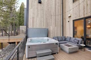 Listing Image 6 for 15120 Boulder Place, Northstar, CA 96161